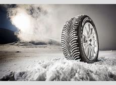 7 Things to Remember When Upgrading To Winter Tyres Fast Car