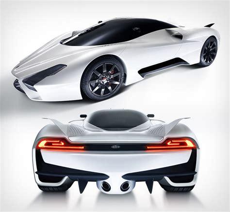 2012 shelby cars ssc tuatara car fashion home design