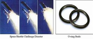 Challenger Space Shuttle O Ring (page 3) - Pics about space