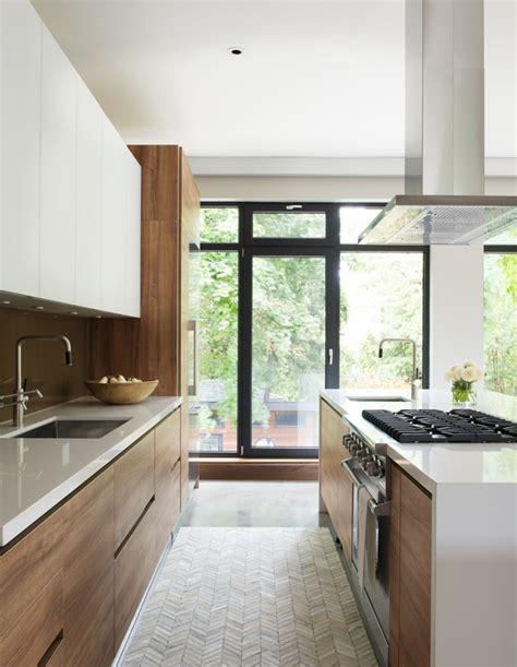 contemporary designer kitchens photo gallery 80 modern contemporary kitchens 2453