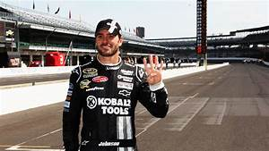 NASCAR Indianapolis 2013 schedule: Jimmie Johnson looking ...