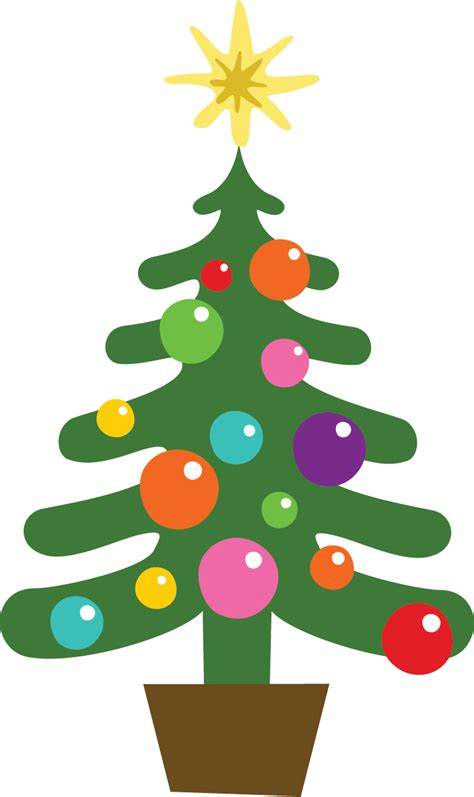Christmas Holiday Clip Art  Free Hd Wallpapers