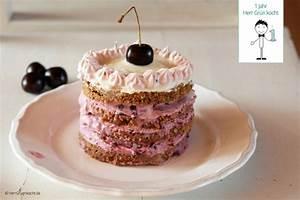 Herr Der Ringe Torte : tassentorte ganz einfach selber backen herr gr n kocht ~ Frokenaadalensverden.com Haus und Dekorationen