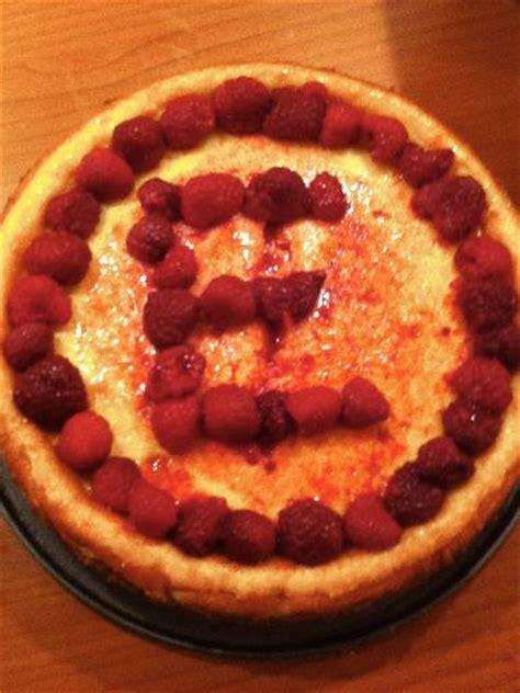 recette dessert mascarpone marmiton