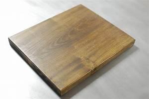 Poplar, Wood, Cutting, Board, U2022, Southern, Sunshine