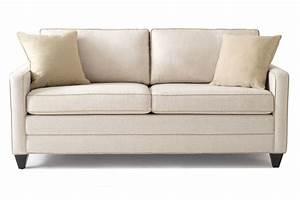 livingroom adorable carlyle sofa beds at walmart calgary With sofa bed sheets walmart
