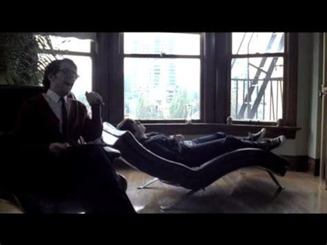 Tegan And Sara Images On On Tegan And Sara Living Room