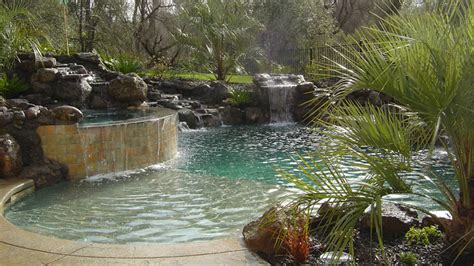sacramento pool service commercial and residential pool