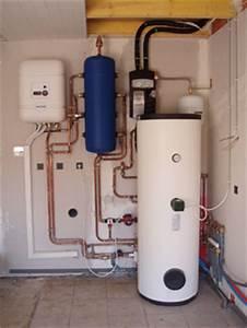 Pompe A Chaleur Chauffage Au Sol : chauffage albi tarn toulouse pompe chaleur installer un ~ Premium-room.com Idées de Décoration