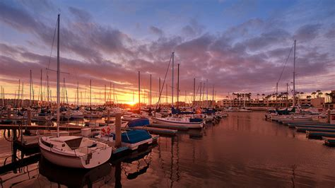 Boat Share Marina Del Rey by A Walking Tour Of Marina Del Rey Discover Los Angeles