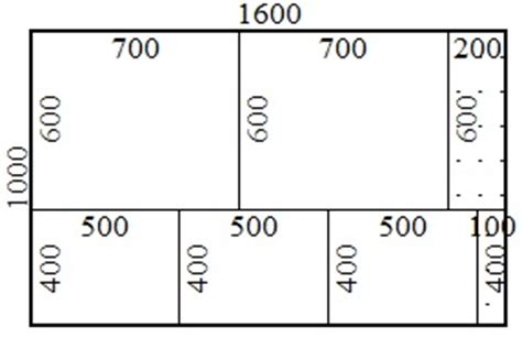 optimal programs glass wood sheet stock linear bar