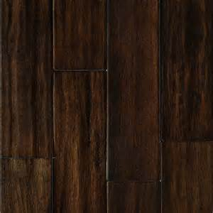trends hardwood floors 35152 home design hardwood flooring