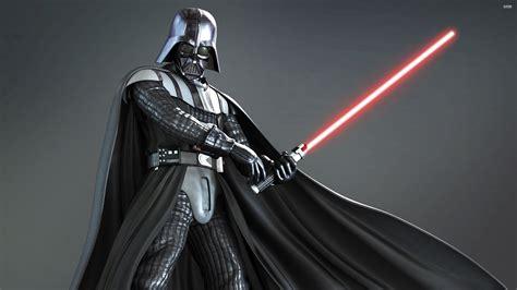 Kylo Ren 4k Wallpaper Darth Vader Backgrounds 4k Download