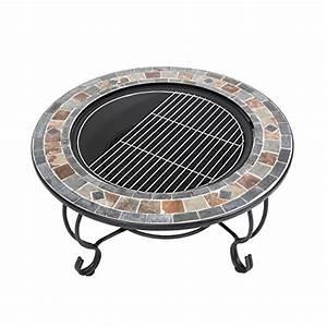 Grill Im Angebot : grill im tisch integriert com forafrica ~ Watch28wear.com Haus und Dekorationen
