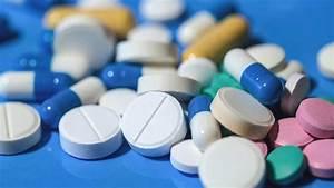 Psoriasis News - ScienceDaily