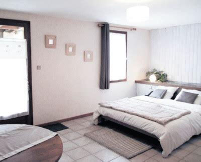chambre d hotes cevennes chambres d 39 hotes avec jardin en cevennes entre mont