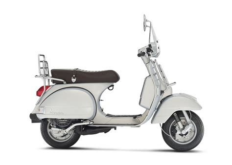 vespa px 125 vespa px 125 touring all technical data of the model px