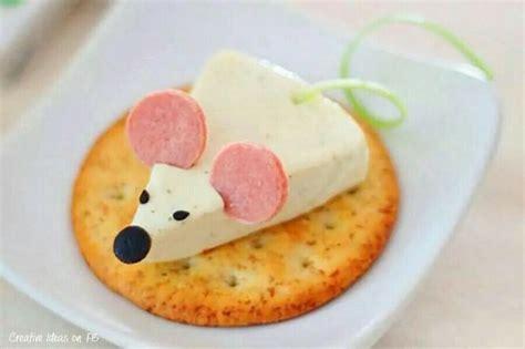 deko cuisine die besten 17 bilder zu food deko auf