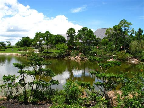 japanese garden florida things to do in delray fl a wanderlust