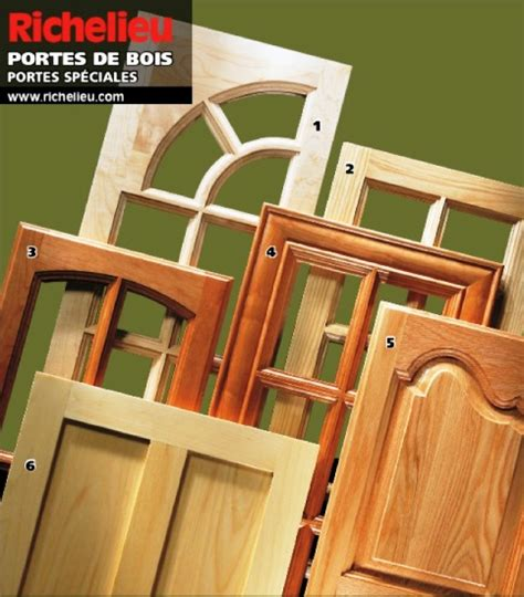 porte de cuisine seule portes de bois ou armoires de cuisine en bois ou de salle