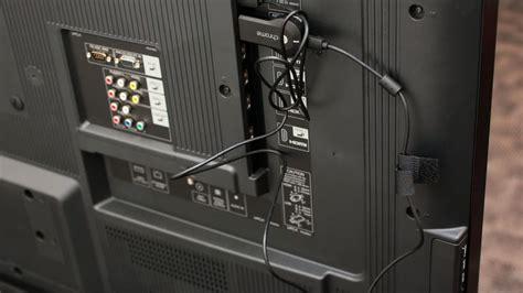 google chromecast review googles  streamer inches    roku cnet