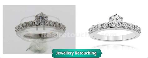 Indias Best Clipping Path Service Provider Company Jewellery Making Kit Price In India Endless Jewelry Uk Snap Snaps Copper Sealant Real Diy Vintage Designers Wholesale From China