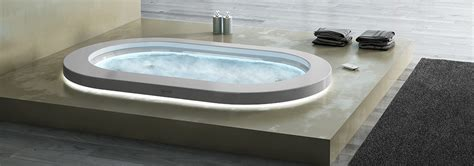 best tubs sunken whirlpool bath with wood marble or corian surround
