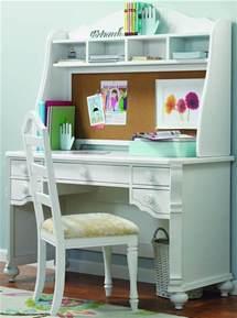 25 best ideas about cute desk on pinterest cute office
