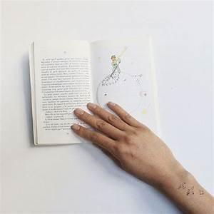 Tatouage Petit Prince : free giveaway mon petit plus 2 planches de tatouages ~ Farleysfitness.com Idées de Décoration