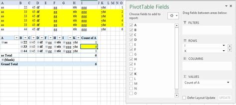 excel vba paste range another sheet excel vba cut and