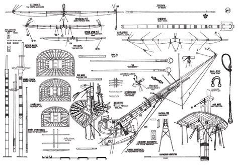 model boat plans    boat plans top