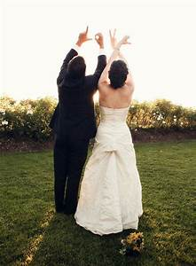 popular wedding photography ideas for your big day With popular wedding photographers