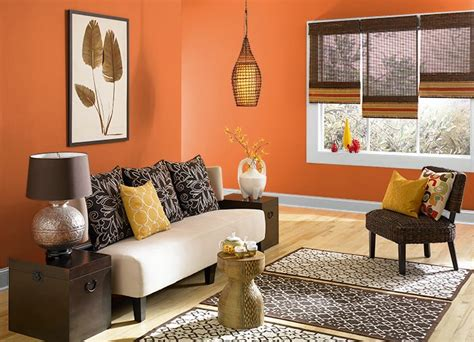 28 best paint behr paint colors wall colors and behr