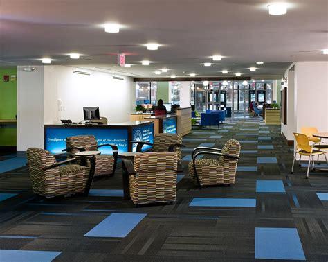 shaw carpet headquarters floor matttroy - Shaw Flooring Headquarters