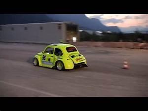 Fiat 500 4x4 : fiat 500 4x4 bmw s1000rr motorsport race car proto 2015 autoslalom race gopro hd youtube ~ Medecine-chirurgie-esthetiques.com Avis de Voitures