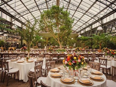 unique wedding venues weve