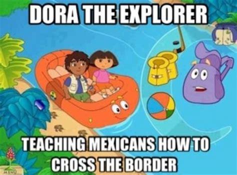 Dora Memes - dora the explorer funny pictures funny photos funny