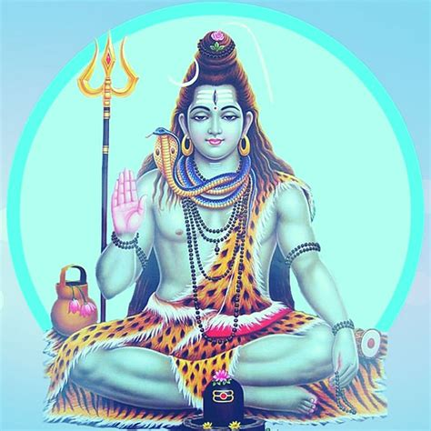 Lord Shiva Animated Wallpapers For Mobile - lord shiva hd wallpapers for mobile free