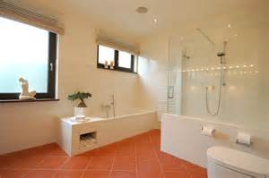 licht badezimmer licht für badezimmer jtleigh hausgestaltung ideen