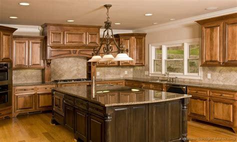 country kitchen tiles ideas brown kitchen cabinets country kitchen backsplash ideas kitchen cabinet backsplash ideas