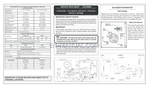 New Pioneer Car Stereo Wiring Diagram Old Auto