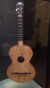 47 Best Images About Chitarra On Pinterest