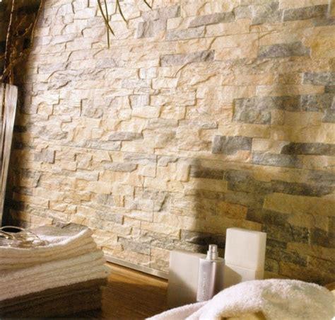 Fliesen Natursteinoptik Wand by Coole Fliesen In Natursteinoptik Archzine Net