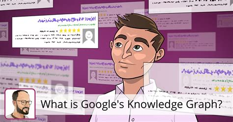 Basic Seo Knowledge - what is s knowledge graph yoast