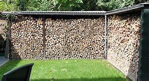 Gabionen Als Sichtschutz : zaunbau aus gabionen metallund holz bethke garten und landschaft ~ Buech-reservation.com Haus und Dekorationen