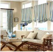 Modern Furniture Tips For Window Treatment Design Ideas 2012 WINDOW AND DOOR CURTAINS DESIGN Interior Design Ideas Absolutely Ideas Living Room Decor Uk 1 How To Decorate My Find Your How To Hang Curtains Window Treatments