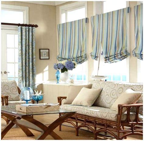 modern furniture tips  window treatment design ideas