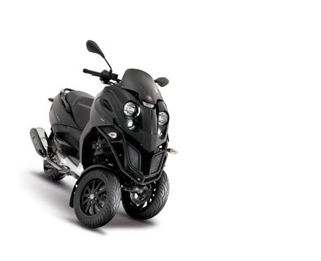 Piaggio Wallpapers by Cool Bikes Piaggio Wallpapers