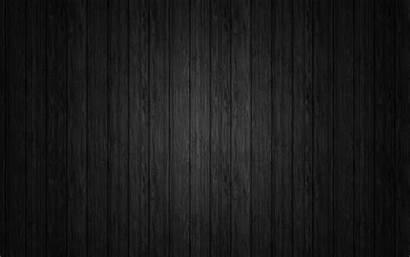 Dark Desktop Computer Wallpapers Backgrounds