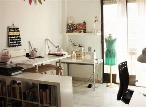 18 workspace inspiration ideas